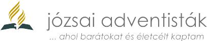 józsai adventisták
