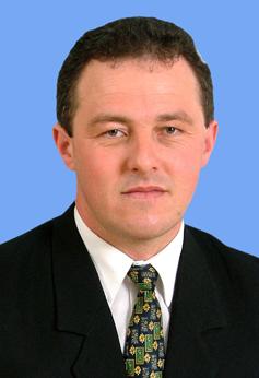 Hegyes-Horváth Géza