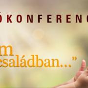 Missziókonferencia 2016