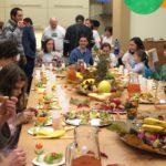 Tesz-Vesz program a Terézvárosi Gyülekezetben
