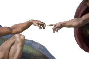 Az emberről szóló tanítás