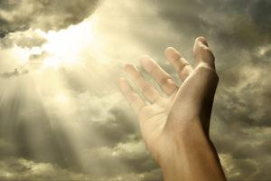 Az Istenről szóló tanítás