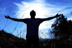 A keresztény életről szóló tanítás